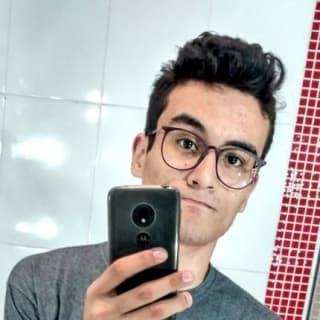 Wilson Cazarré profile picture