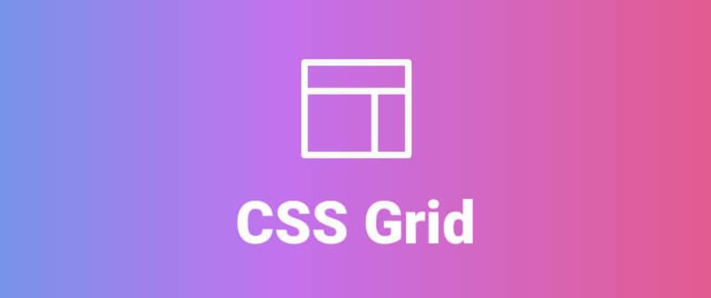 Cover image for Maquetado de Web Responsive con CSS Grid