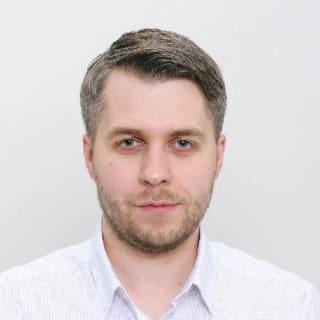 Darius Dauskurdis profile picture