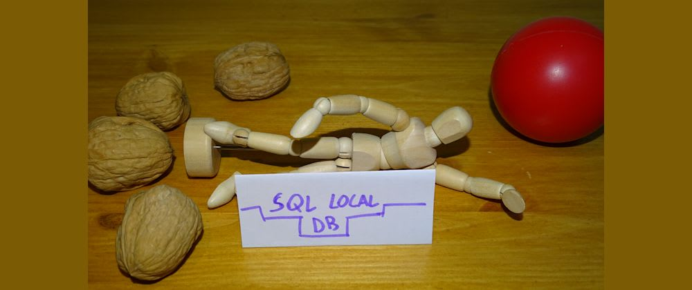 Cover image for Have you ever forgotten your SQL server instance name?