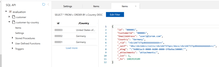 cosmosdb-customer-by-country-items.png