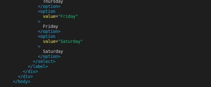 4-debug-after-loading