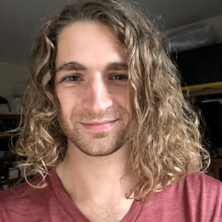 Daniel Brady profile picture