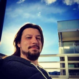 Dejan Maric profile picture
