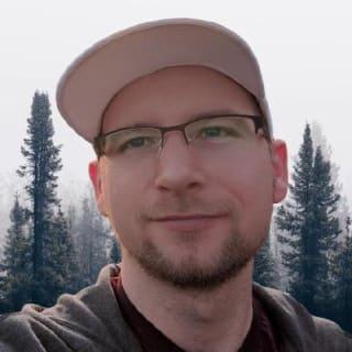 Thomas Hunter II profile picture
