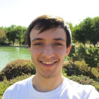 Rafael Calpena profile picture