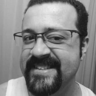 Angelo Rogerio Rubin profile picture