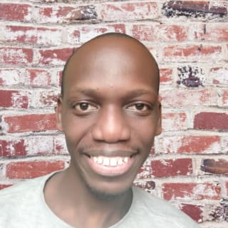 Steven Selolo profile picture
