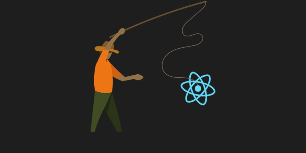 How to replicate a React component lifecycle with useEffect