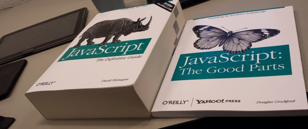 Cover image for JavaScript Prototypes and Class Inheritance