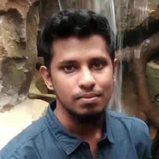 Mohamed Ashiq Sultan profile picture