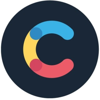 Contentful Blog profile picture