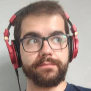 Tulio Leao profile picture