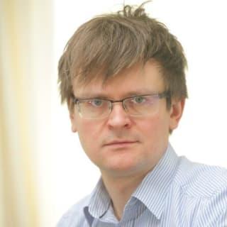 Ivo Mägi profile picture