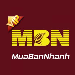 Mua bán MuaBanNhanh profile picture