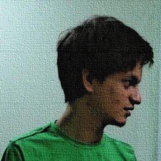 Eduardo Dobay profile picture