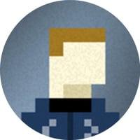 Bytegasm! profile image