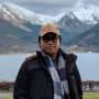Jason Yu profile image