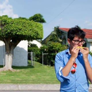 Julio Guzman profile picture