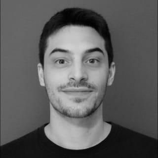 Edoardo Tenani profile picture