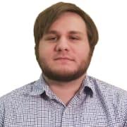 michaelauderer profile