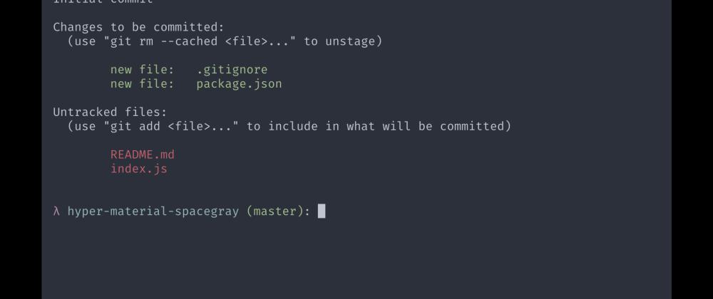 Build a Cross Platform Command Line Executable in Node.js