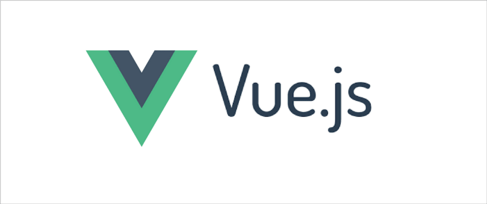 Cover image for VueJS QuickStart