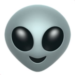 ut0n profile picture