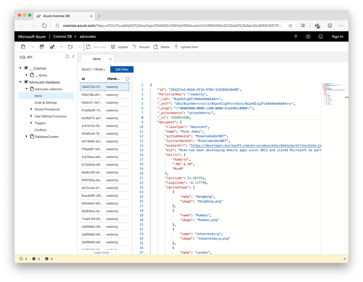 Screenshot 2019-06-10 at 10.20.28