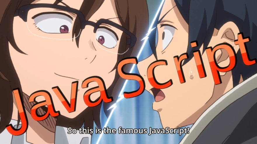 YouTube video: Programming Language In Anime !