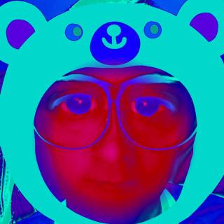 3in0 profile picture