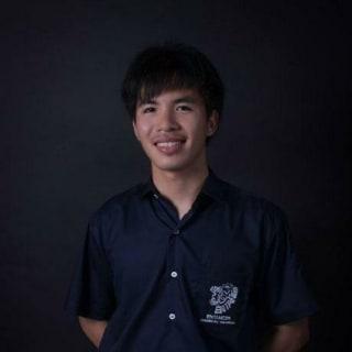Worawat Kaewsanmuang profile picture