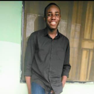 Ajayi Emmanuel Tomiwa profile picture