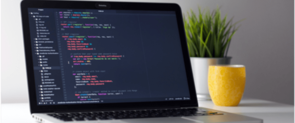 Cover image for A TON of VS Code tips for productivity
