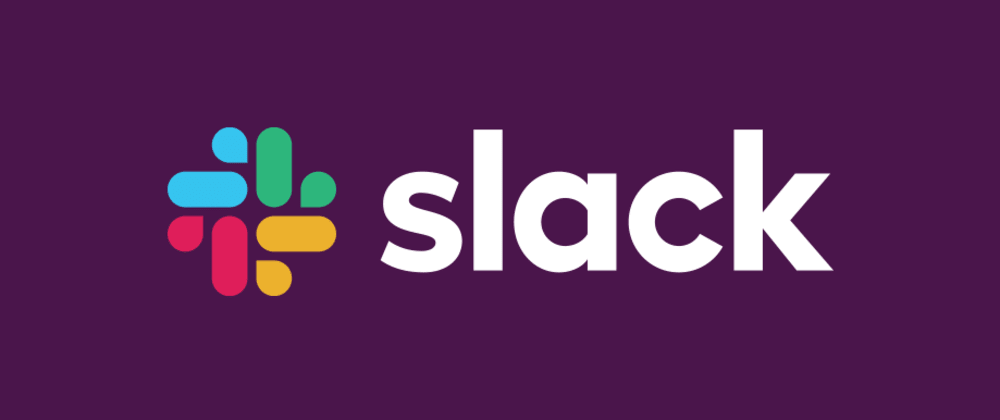 Cover image for Slack Has A New Face