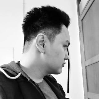 Bervianto Leo Pratama profile picture