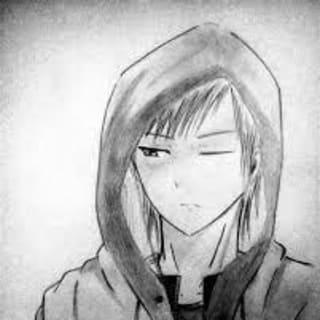 ashish profile picture