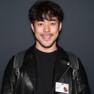 Kyuhyun Byun profile picture
