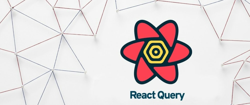 Cover image for Build a todo app with React-Query