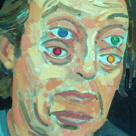 braco avatar