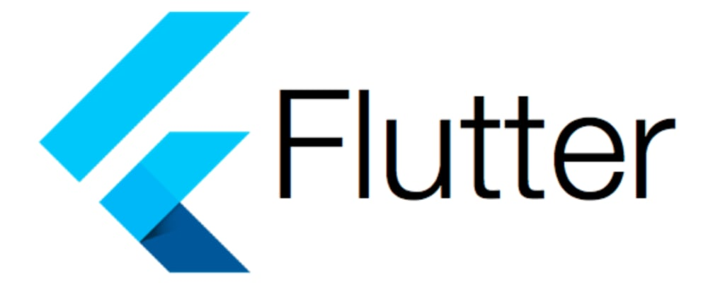 Cover image for Getting Started With Flutter