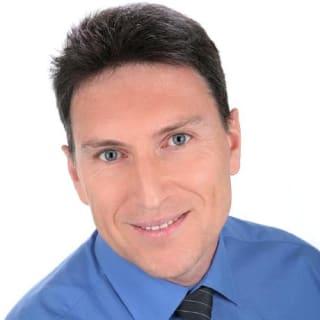 Oleg Varaksin profile picture