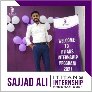 Sajjad Ali profile picture
