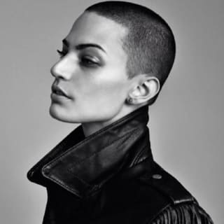 Dayna Christison profile picture