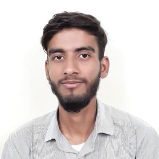 Muhammad Tayyab Sheikh profile picture