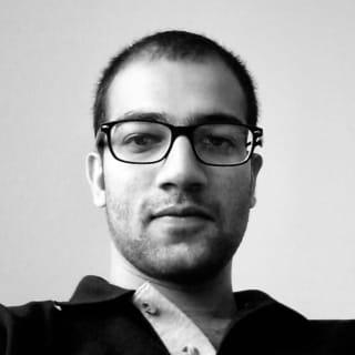 Karmasakshi Goyal profile picture