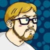wk4 profile image