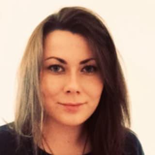 Miriam Keenan profile picture