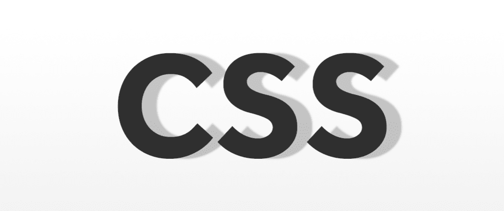 Cover image for A little bit of CSS micro-interactions and some cards