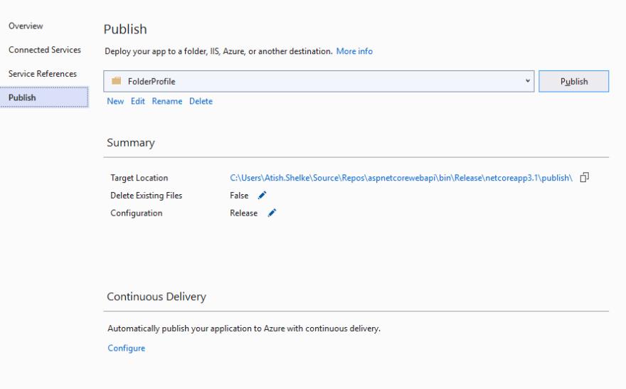 select-edit-option